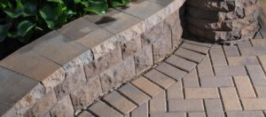 ValleyView Landworks Authorized Partner for Belgard Pavers